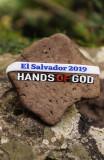 Hands Of GOD El Salvador 2019 Day2