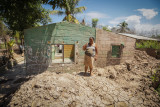 Honduras Disaster Relief Mission 2021 Day 6