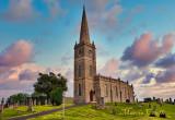TAMLACHTFINIAGAN CHURCH OF IRELAND _8142.jpg