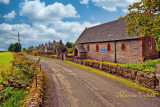 ROAD TO SKIPNESS_7464.jpg