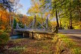 THE CINDERELLA BRIDGE 3784.jpg