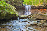 BLUE HEN WATERFALL-3137.jpg