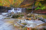 TINKERS CREEK WATERFALL 4788.jpg