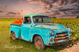 1950-DODGE TRUCK 4621.jpg