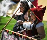 Renaissance Faire 18