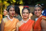 Festival of Lights: 12th Annual Diwali Celebrations