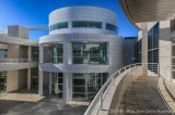 Getty Center Revisited