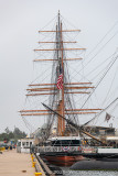 Star of India...