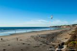 Pacific Beach...