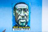 Murals, Sculptures, Urban Art....