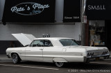 Cars of Southern California 2