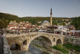 republic_of_kosovo