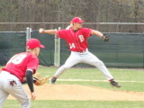 BHS Baseball & Softball 2007 - Updated with awards dinner mon. june 18th