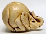 Elephant (Adam Binder)