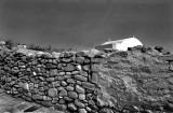 2596030_Greece2.jpg