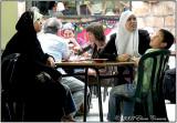 Abu Shurkri Restaurant