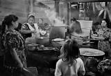 Communal Kitchen 1