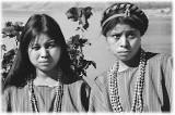 Women of Atitlan
