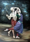 CLASSICAL INDIAN BALLET