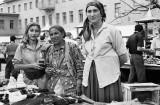 Women of the Caucasus