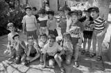 Israeli Children 1