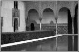 Mosque,  Spain
