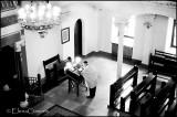 Warsaw-Synagogue