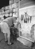Painting Jerusalem