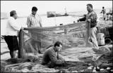 Fisherman, Acco