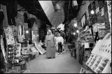 Old City Shops, Jerusalem