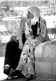 Palestinian Girls