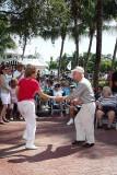 Jazz Brunch, Ft. Lauderdale