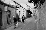 Nachlaot, Jerusalem