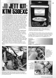 Dirt_Bike_KTM_530EXC_Jet_Kit_Review