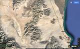 San_Felipe_Desert_Sandwash_and_Dry_Lakebed_Full_Throttle_for_Miles