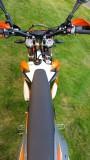 2021 KTM 500EXCF