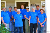 Habitat For Humanity - New Orleans