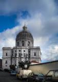 1376. Panteão Nacional
