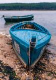 1378. Barcos