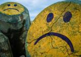 1380. Unhappy