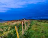 St Ninian's Bay, Bute