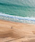 Praia da Nazaré
