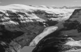 The Columbia Glacier & Columbia Icefield(ColumbiaIcefld-1-092808-_063-1.JPG)