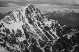 North Gardner Mountain, SE Face(NorthGardner_052219_008-100.JPG)