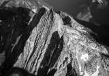 The Monochromatic Mountain