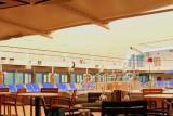 Australia New Zealand Cruise Jan. 2020 - Sydney