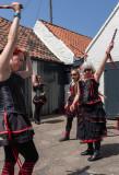 Hull Folk Dancing Club Centenary 2019