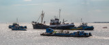 The Arctic Corsair IMG_0607.jpg