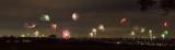 Fireworks over Hull 2010.jpg