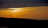 PEI Sunrise